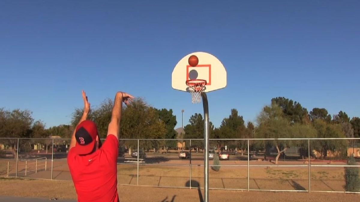 Best Portable Basketball Hoop Under 300