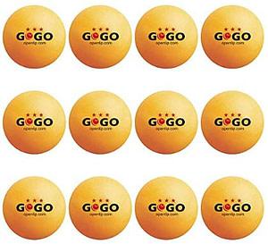 Gogo 3-star