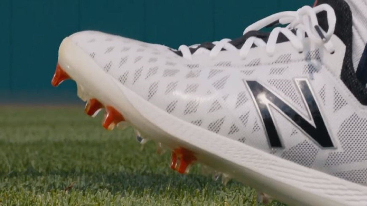 What are tpu cleats