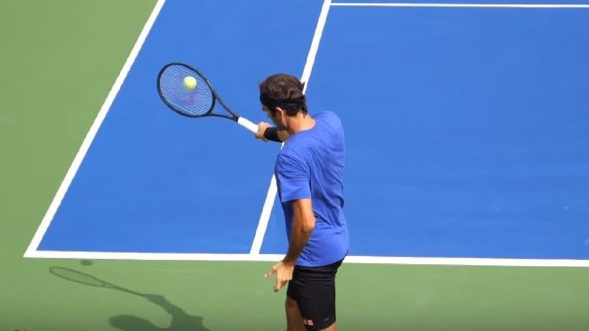 what tennis racket should buy