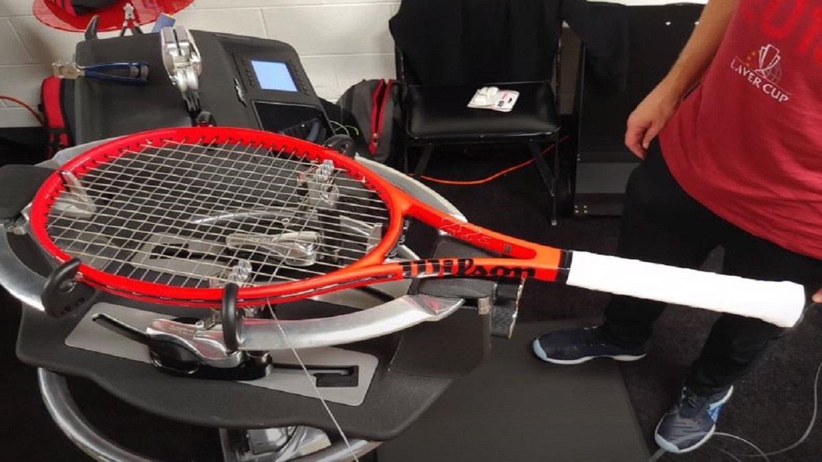 Best Tennis Strings for Intermediate Player