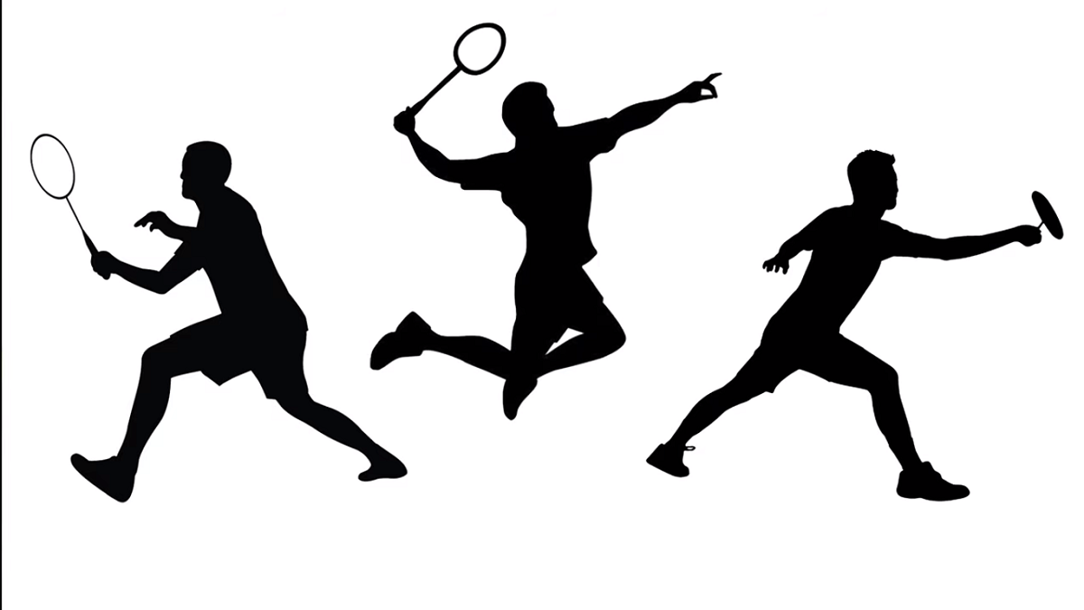 Which Badminton Racket Is Best For Beginners